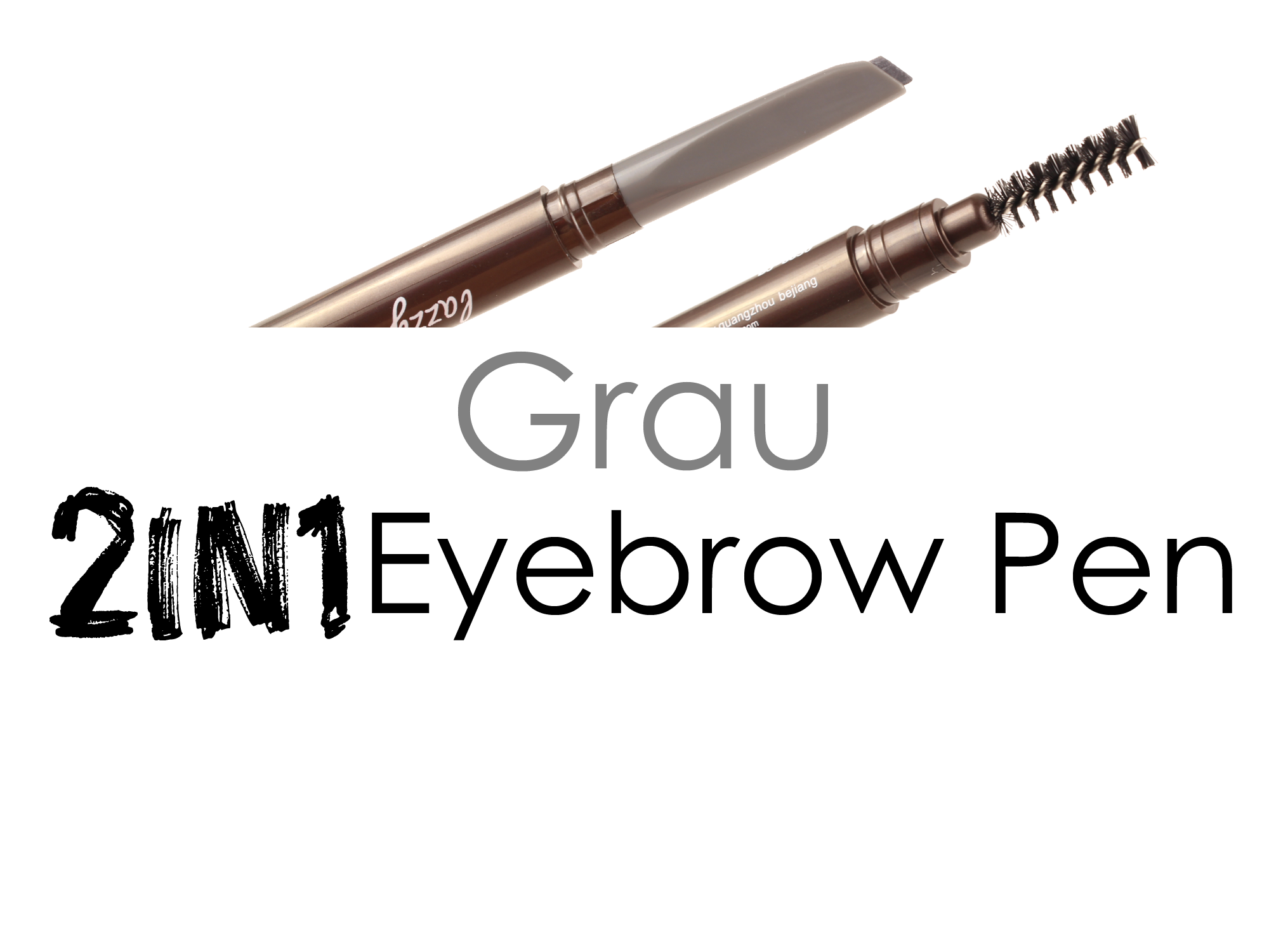 Eyebrow Pen, Augenbrauenstift Magnet Wimpern kaufen, Carrys Lash Magnetic Lashes Magnet Wimpern Test Lash Lover Falsche Wimpern kaufen
